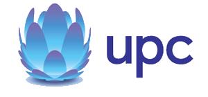 0c9d329b45c095 UPC - Fiber Power Internet 120 - Keuze in Internet Providers ...